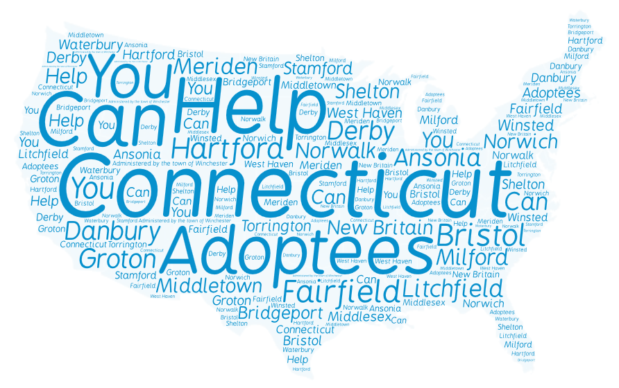 how to help connecticut adoptees - access connecticut